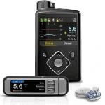Medtronic 630G